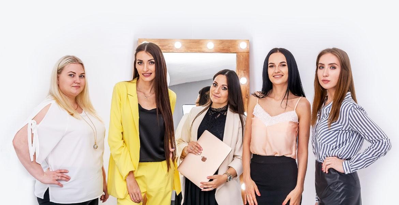 SMM-специалисты по продвижению Instagram в Белозерске